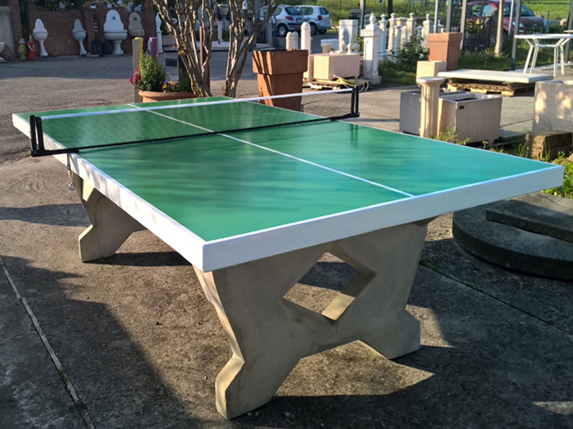 Ping_Pong_01