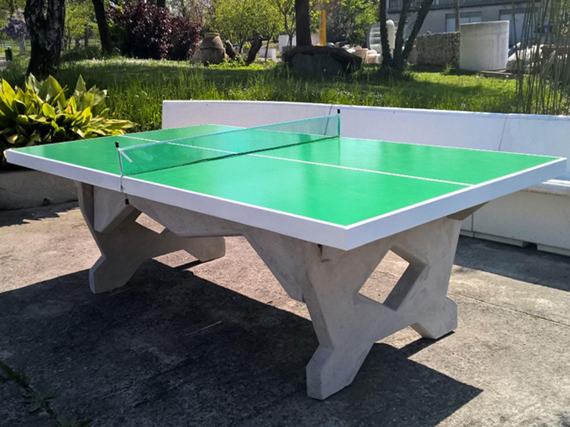 Ping_Pong_02